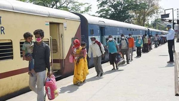 Railway Ministry to start 39 new special trains - Check out the full list