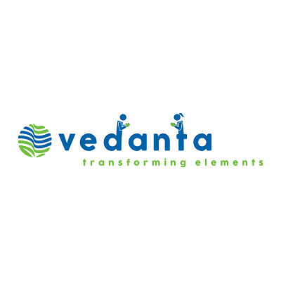 Vedanta gets in-principle nod for delisting from BSE, NSE