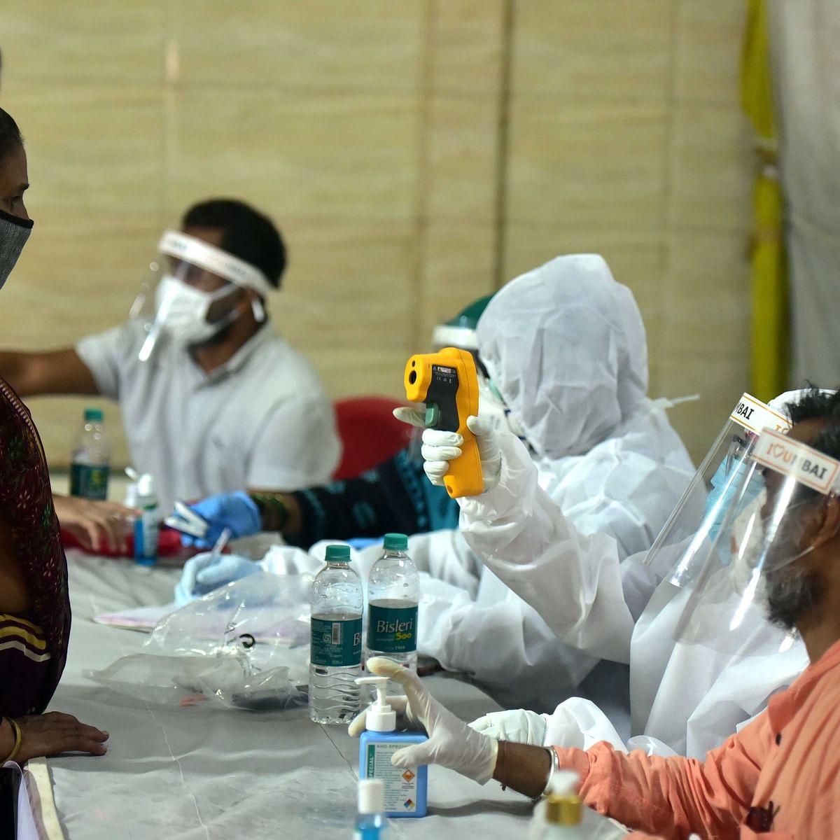 Coronavirus in Kerala: Govt worried over Unlock 1 relaxations, set to retain controls