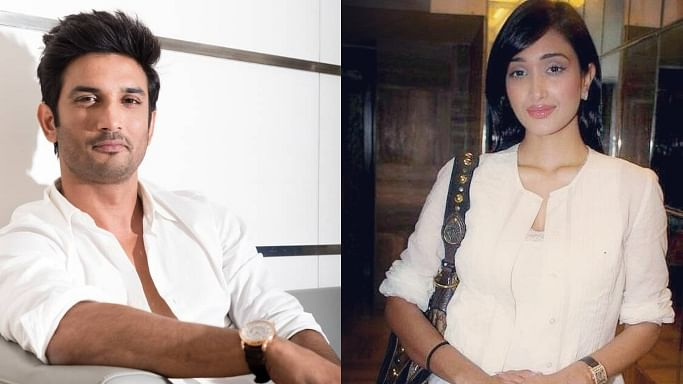 Jiah Khan's mother on Sushant Singh Rajput's death says 'Bollywood has to wake up, bullying is also kind of killing'