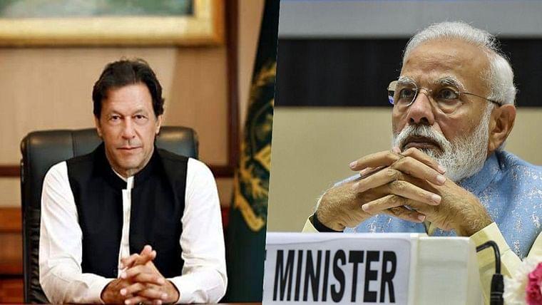 Modi govt mocks Pak PM Imran Khan, says India's stimulus package as big as Pak GDP