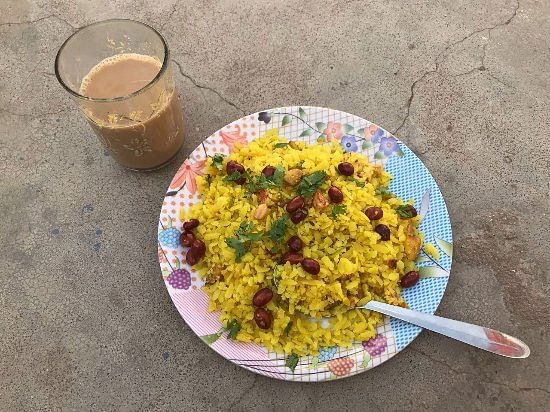 Unlock in Indore: Number of marriage participants climbs to 50, Chai-Poha shops unlocked
