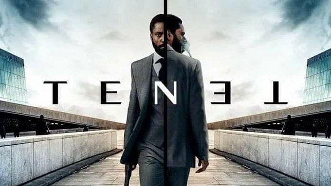 Christopher Nolan's 'Tenet' to release  in India on December 4, confirms Warner Bros