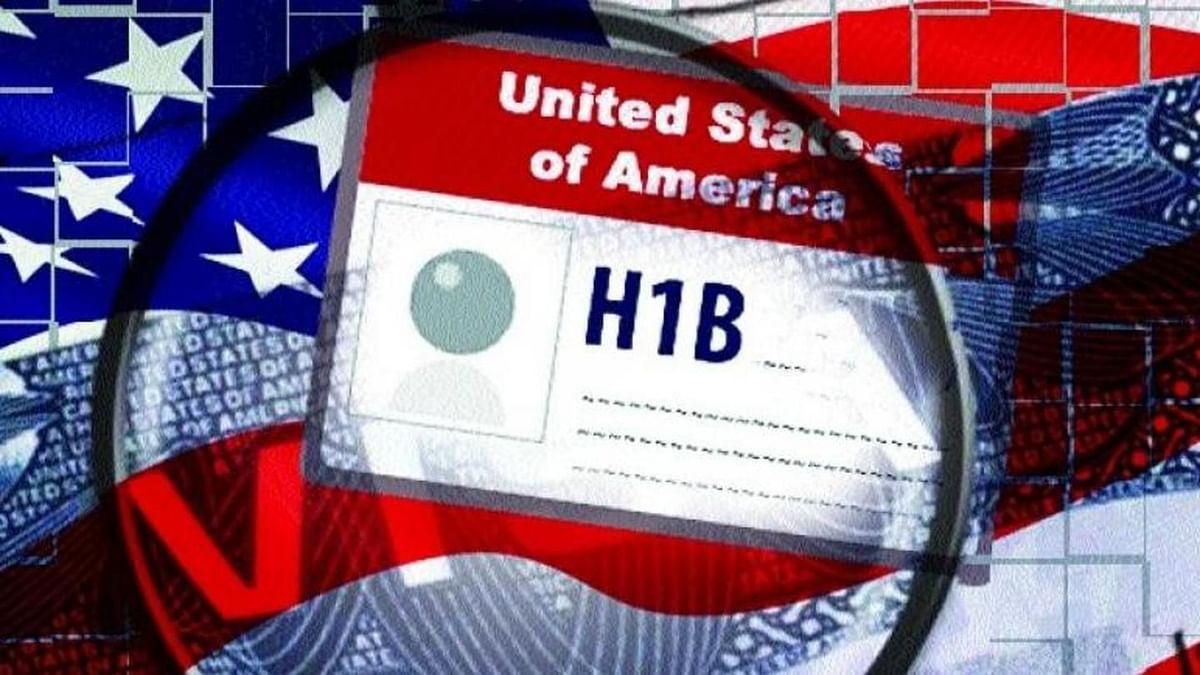 US pause on H1-B work visas irks tech giants