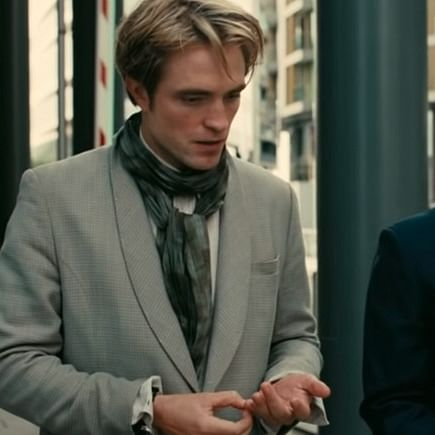 Christopher Nolan's 'Tenet' debuts to USD 20 Million as US theatres reopen