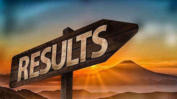MPSC State Service exam result 2019 declared; check at mpsc.gov.in