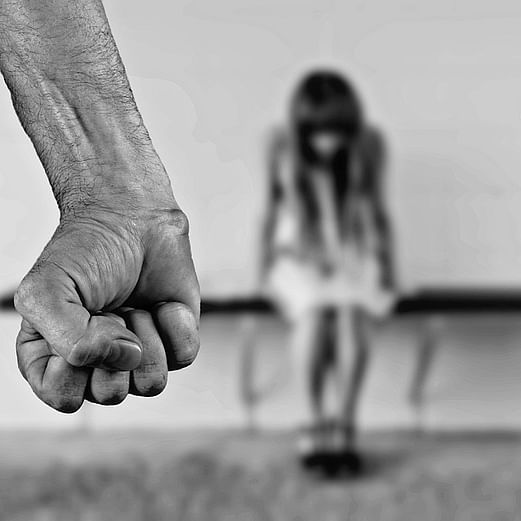 Bhopal: Class-9 student gang-raped, four including three minors held
