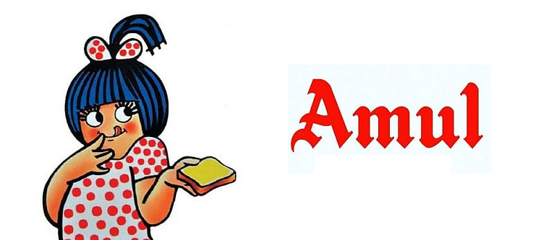 Amul to invest Rs 1,500 cr in 2 yrs to set up dairy, edible oil, bakery, potato processing plants