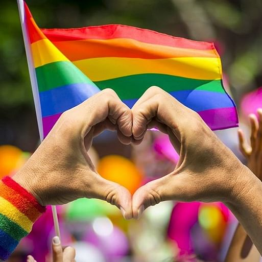 Pride Month 2020: The new place of 'pride'