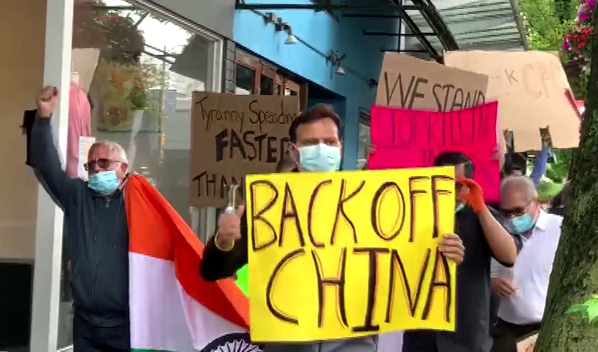 FPJ Edit: China will have many challenges to combat