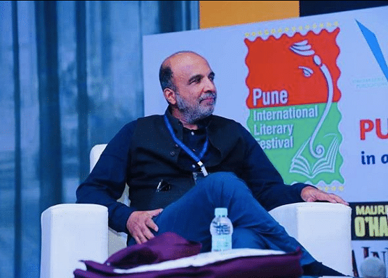 Not joining BJP: Check out Sanjay Jha's big announcement