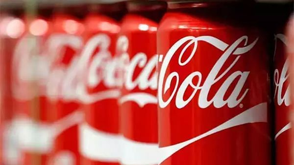 Supreme Court fines man who called for banning Coca Cola and Thums Up