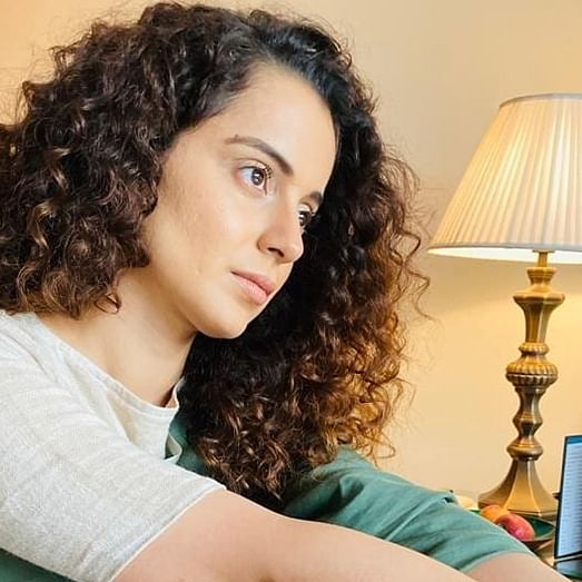 'My heart is healed': Kangana Ranaut on Bombay HC's comment over bungalow demolition