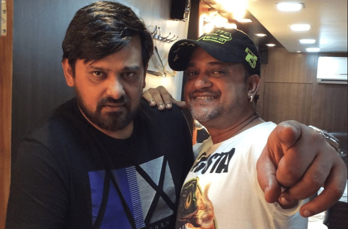 Wajid Khan death: Check out music composer's last Instagram post