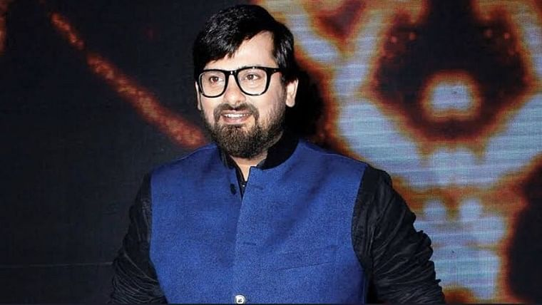 Wajid Khan death: B-Town pays tribute to music composer who died of coronavirus