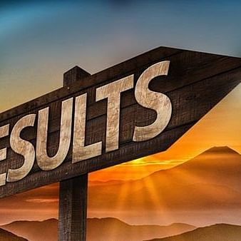 UPPSC BEO Prelims 2019 results declared; check at uppsc.up.nic.in