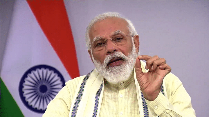 Assembly polls: PM Modi to address 20 rallies in West Bengal, 6 in Assam