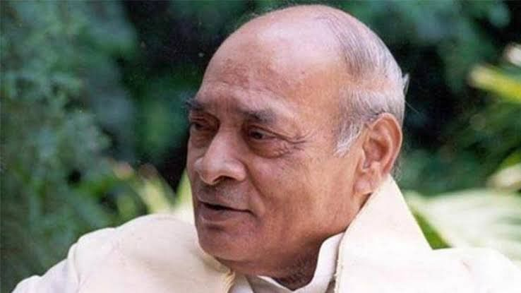 Remembering PV Narasimha Rao: The 'Architect of Modern India'