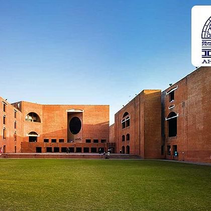 HRD Ministry's NIRF Rankings 2020: Top 10 Management institutions in India