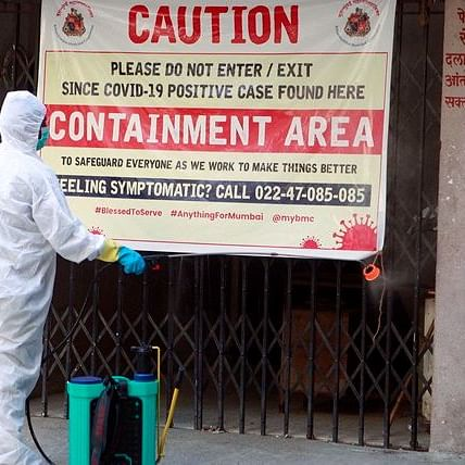 Coronavirus in Kalyan-Dombivli: Full list of COVID-19 containment zones issued by Kalyan-Dombivli Municipal Corporation (KDMC) as of June 28