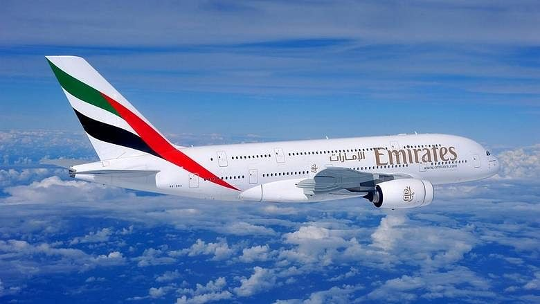Amid COVID-19 pandemic, Emirates sacks 600 pilots to stay afloat