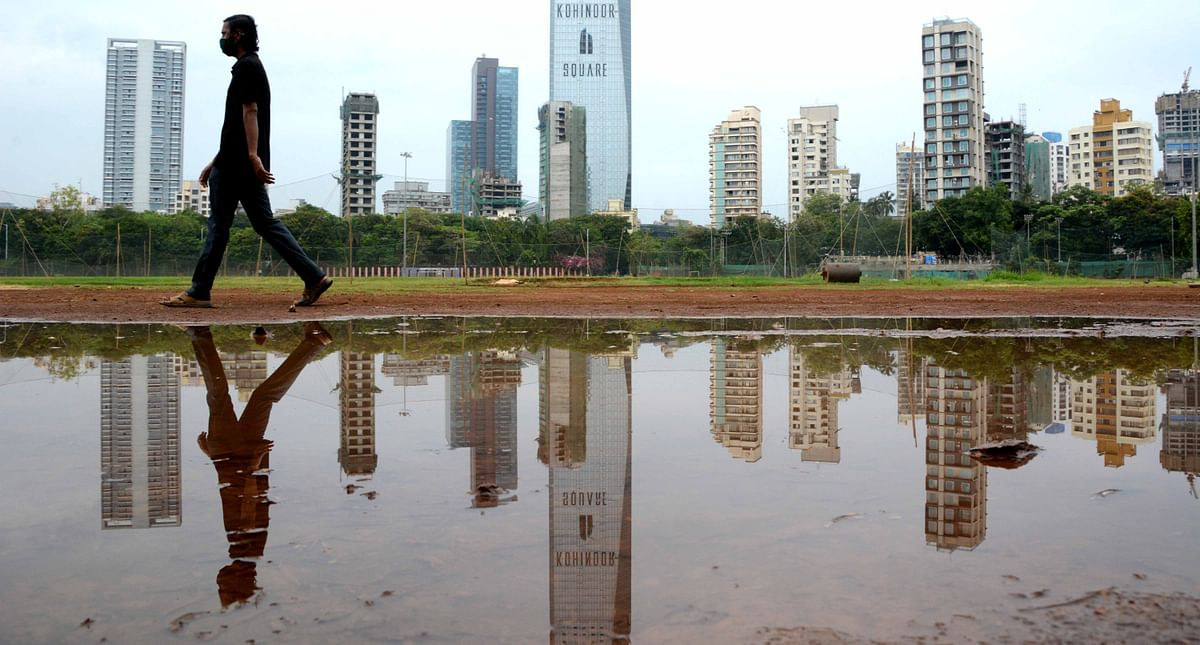 While Mumbai limps back to normalcy, monsoon likely to bring its host of troubles