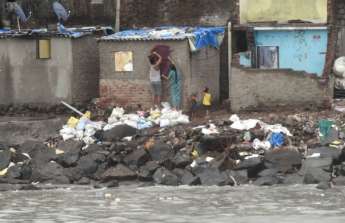 Panvel: PMC to approach state govt for land to set up a waste processing unit