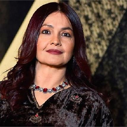 Pooja Bhatt takes a dig at producers-exhibitors dispute amid lockdown