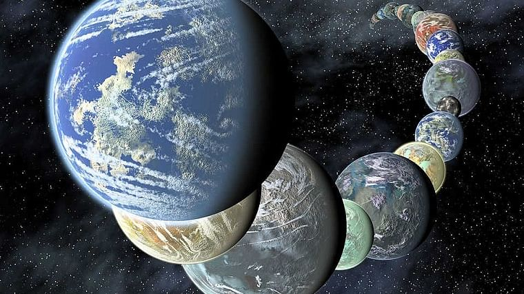 Chances of finding young Earth-like planets higher than previously thought