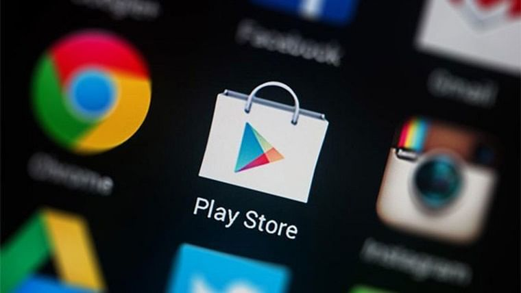 Shame on you Google: Twitter after Google Play Store takes down 'Remove China Apps'
