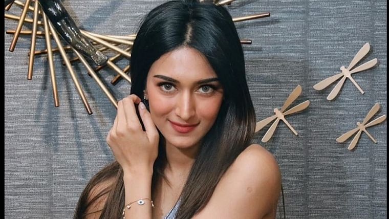 Erica Fernandes is not single: Here's who she has been dating for three years