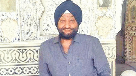 Honey Trap Case: Harbhajan Singh relieved from Indore Municipal Corporation, shifted to Rewa
