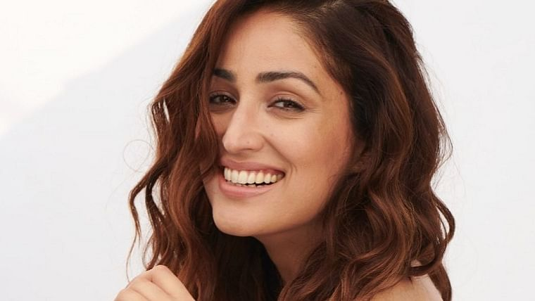 Yami Gautam wants to keep surprising the audience by doing diverse roles