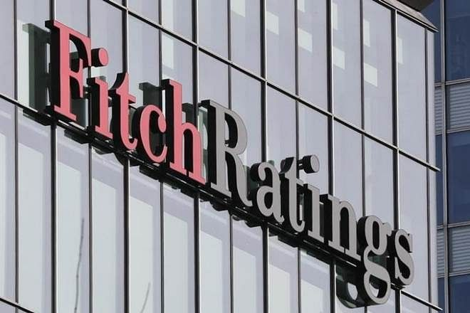 Fitch affirms SBI's IDR at BBB-minus with negative outlook