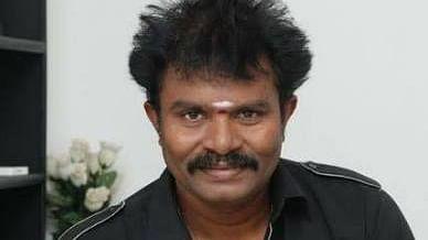 Jeyaraj and Fenix custodial deaths: Singam director Hari now regrets making films that glorified police