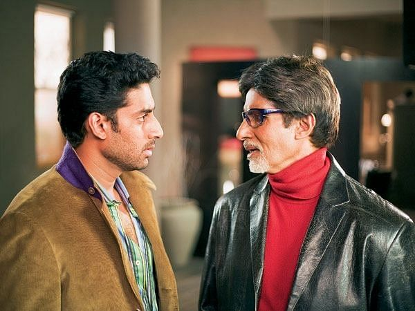 Father's Day 2020: Bollywood's 5 most most iconic yet unconventional onscreen dads