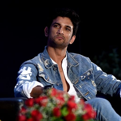 Sushant Singh Rajput death case: Centre accepts Bihar govt's request for CBI probe