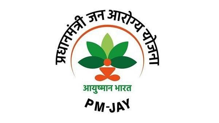 PIB Fact Check reiterates that it had warned people about fake website on Ayushman Yojana