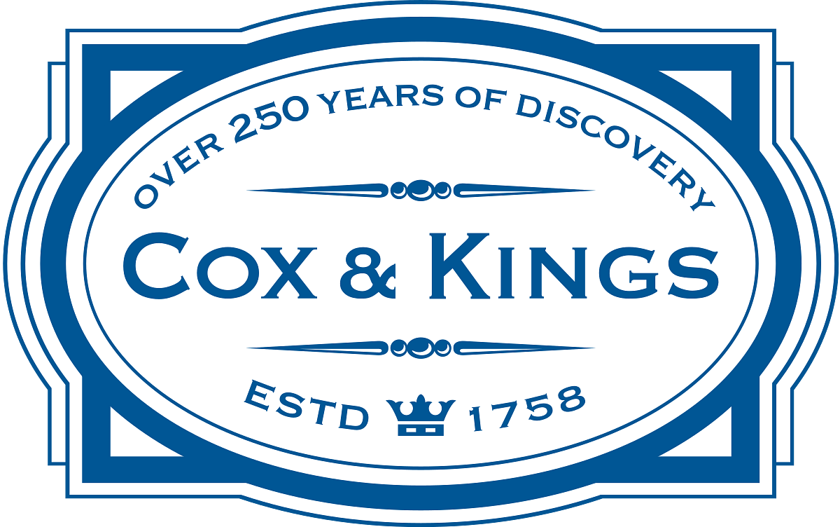 Yes Bank Case: ED did not raid Cox and Kings' premises but former Board of Directors' residential premises