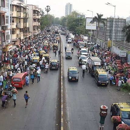 Coronavirus in Mumbai: State level meeting to be held today to discuss lockdown extension in MMR