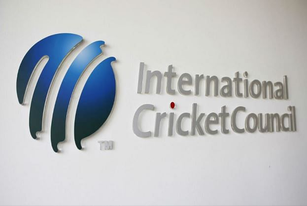 Match-fixing law will be game-changer in India