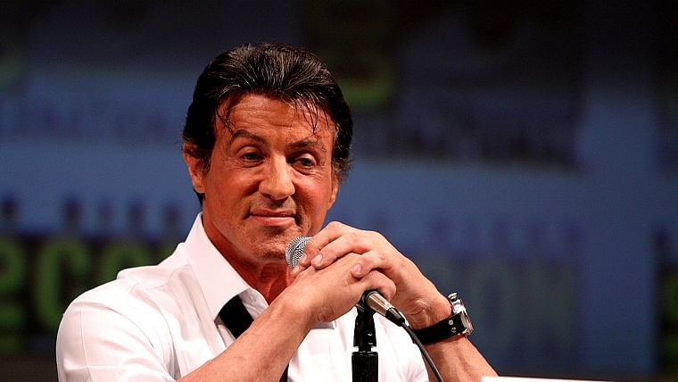 'Rocky' documentary narrated by Sylvester Stallone to premiere digitally