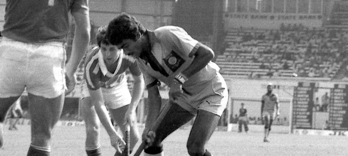 Road to Olympic Games: When India sent an untested field hockey side to compete in the 1980 Moscow Games