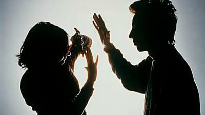 NCW denies spike in domestic violence cases, claims credit for better 'reporting mechanism'