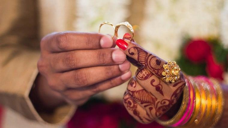 Gauhati HC grants divorce to man after woman refuses to wear 'sindoor', 'shaka'