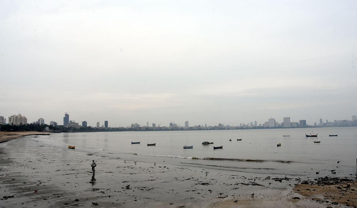 súlycsökkentő központok navi mumbai-ban