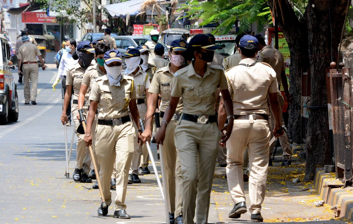 Public servants are 'duty-bound' to speak the truth: Bombay High Court