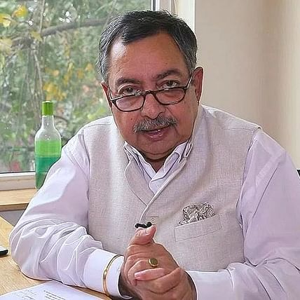 'Brazen attack on free speech and fair comment': Editors Guild issues statement on FIR against veteran journalist Vinod Dua