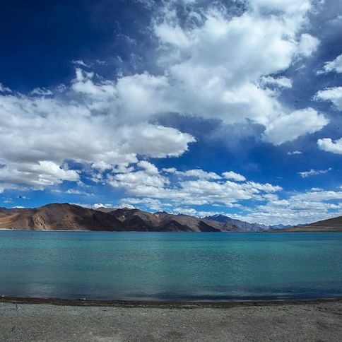 After violent face-off in Ladakh's Galwan Valley, China plays the 'victim'