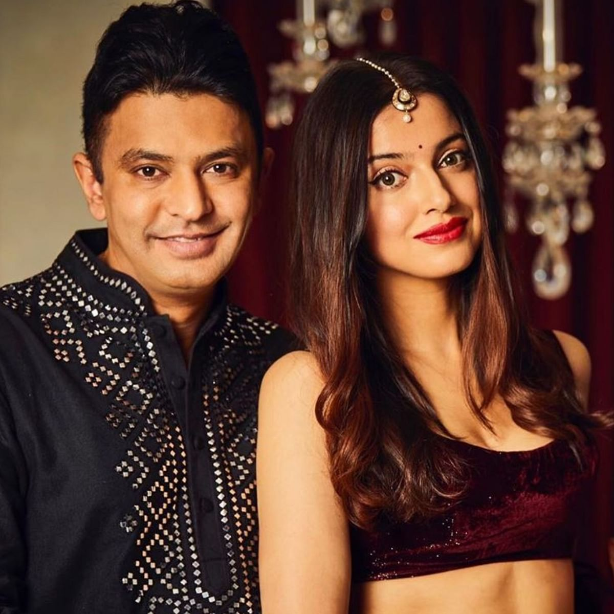 'T-Series ne aapko industry mein break diya': Bhushan Kumar's wife Divya Khosla hits back at Sonu Nigam
